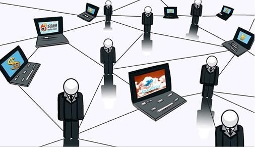 SEO是网络营销界的技能NO.1
