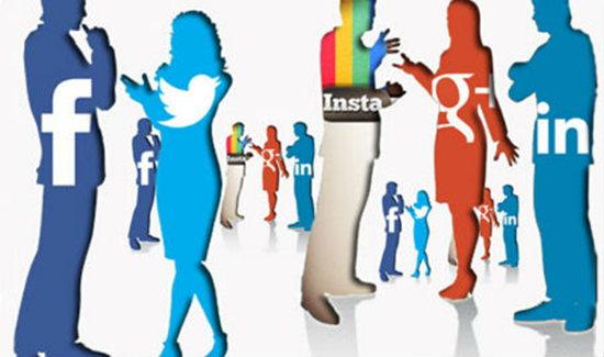 社交网络再战电商:主打个性化商品推荐