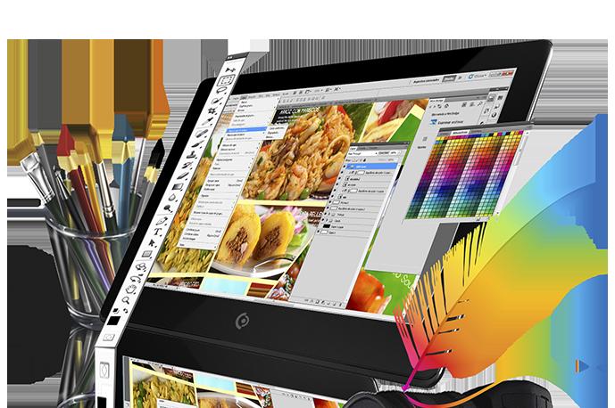 营销型网站体现公信力的十大要素